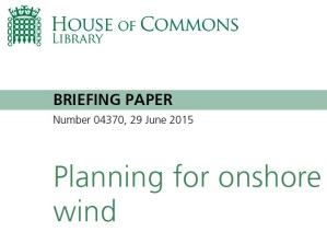 HoC BRIEFING PAPER 04370 Item 01