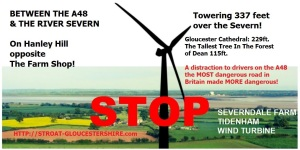 STOP WIND TURBIBE 01