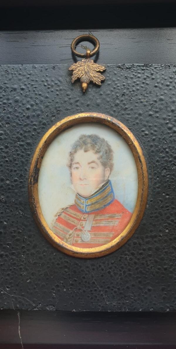 FENTON, Col. Thomas Charles 04 (STROAT)