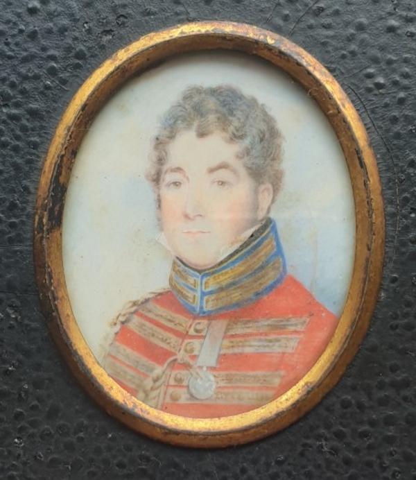 FENTON, Col. Thomas Charles 05 (STROAT)