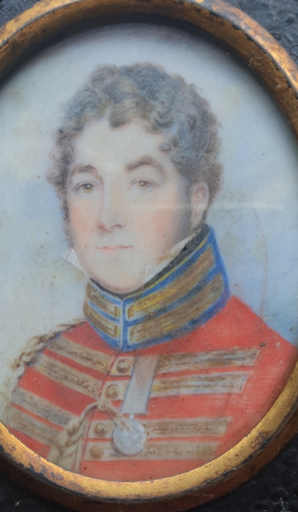 FENTON, Col. Thomas Charles 07 (STROAT)
