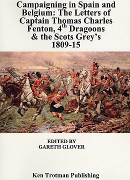 stroat-house-07-fenton-book-cover-01