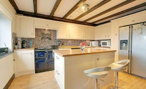stroat-ashwell-grange-06-kitchen