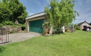 stroat-farm-cottage-garage-workshop-office-01